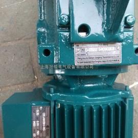 DENSEN电机,减速电机CKZH24C