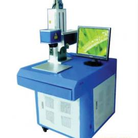 小型光纤激光打标机 光纤激光打标机 武汉光纤激光打标机