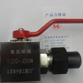 KHB-M30×1.5 KHB-M42×2
