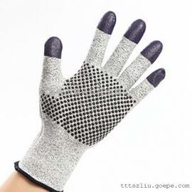 G60紫色丁腈手套,金佰利丁腈手套【有样品提供】