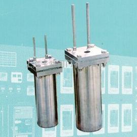 TS-2210 系列冷却器