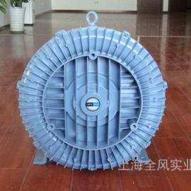 养殖曝气专用高压风机-高压增氧鼓风机