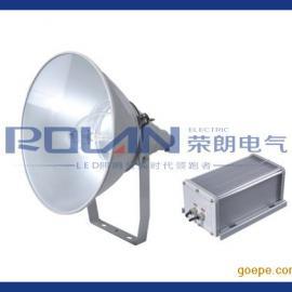 TG705强光投射灯/TG705投光灯批发