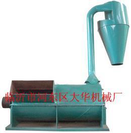 630型棉花柴粉碎机临沂大华专业生产销售为您量身打造