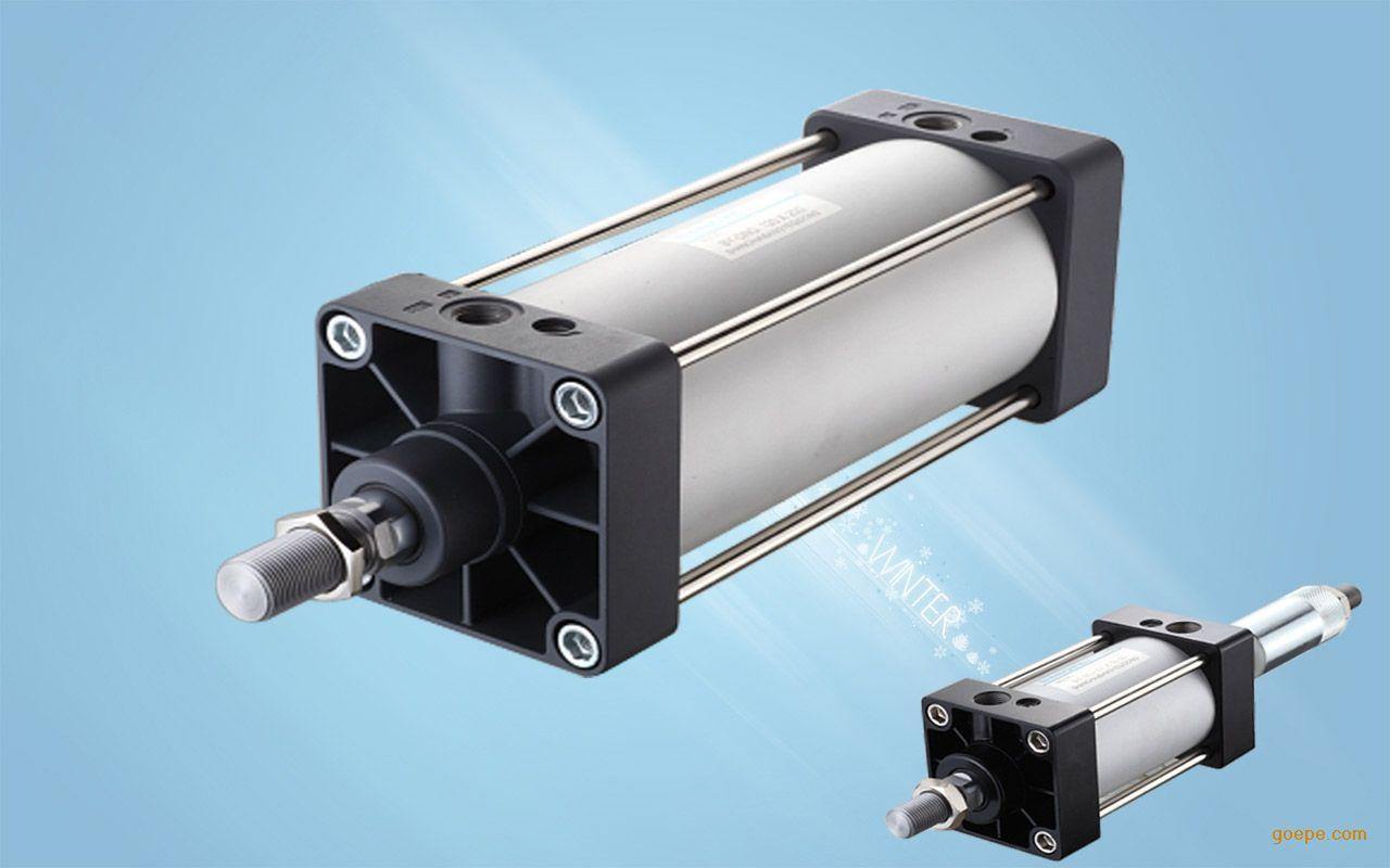 机器设备 摄像机 摄像头 数码 1280_800