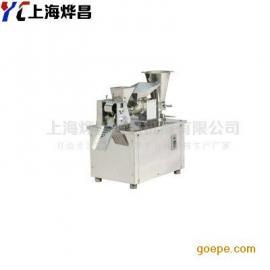 烨昌YC-80型自动饺子机全网最低价