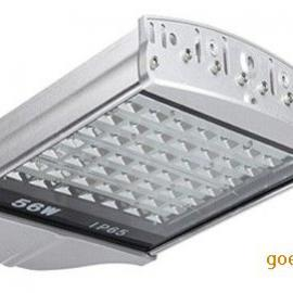 【河南LED路��LED工�V��LED投光�簟刻��能路��