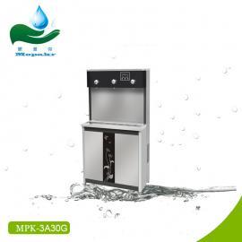 高档数码节能饮水机/大型电热开水器/酒店用高档节能饮水机