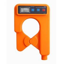 ETCR9200凹凸压钳形安培计