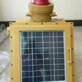 太阳能防爆航空障碍灯