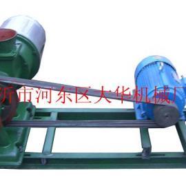 临沂fmz-278型小麦磨粉机热销国内外