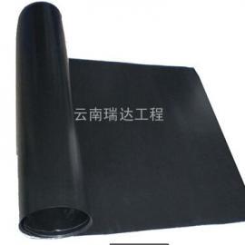 云南水产养殖业用昆明HDPE防渗膜