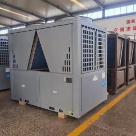 北京电热水锅炉