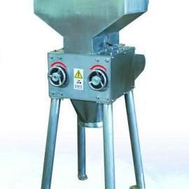 麦芽粉碎专用粉碎机,啤酒麦芽粉碎机,对辊麦芽粉碎机