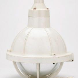 FAD-S-L150H1Z护栏灯防水防尘防腐金卤灯150W