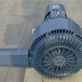 织布机械设备专用高压鼓风机