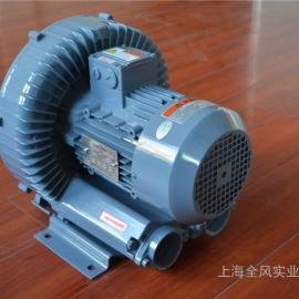 纸箱机械专用高压鼓风机