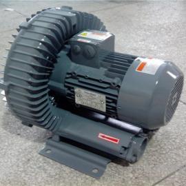 印刷吸附专用高压风机-真空吸附鼓风机