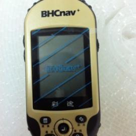 彩途手持经纬度定位仪N200(GPS手持机)