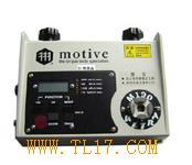 数字扭力测试仪M200型台湾MOTIVE