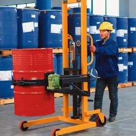 黑龙江300公斤油桶电子称180度旋转价格
