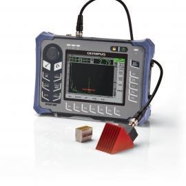 奥林巴斯OLYMPUS超声波探伤仪EPOCH 600