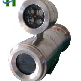 联浩兴提供:LHX-WZH12C/SS外置红外灯防爆�o罩