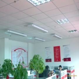 枣庄办公楼电热幕 辐射式电热器 远红外电采暖 工厂批发