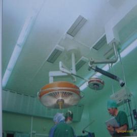 遵义医院电采暖器 辐射式电热器 远红外电采暖 工厂批发