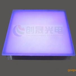 LED地砖灯
