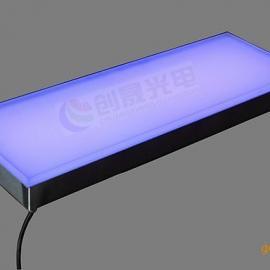 LED感应地砖灯