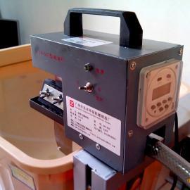 供应机床切削液油水分离机 刮油机 撇油机 除油机