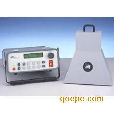 GPS101^GPS信号发生器^埃法斯GPS101