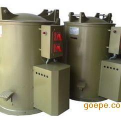 35L工业脱水机、除油机、脱油机甩干机,烘干脱水机