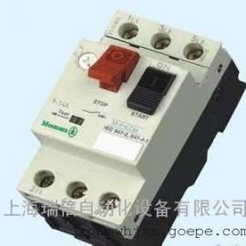 伊顿穆勒DILA/DILM接触器式继电器