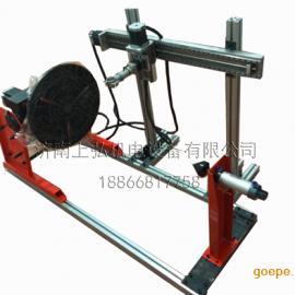 北京环缝自动焊接变位机价格