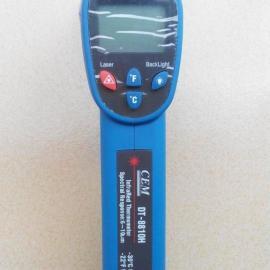 供应正品CEM DT-8810H非接触式红外测温仪