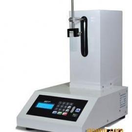 垂直提拉机/浸涂仪/浸胶机/沉积镀膜仪浸渍涂膜机/升降浸涂