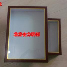 昆虫标本盒标本盒价格北京厂家现货促销 量大从优
