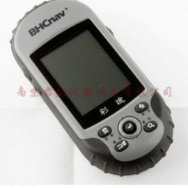 彩途N300手持GPS经纬度定位仪