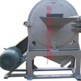 临沂FFC-1000想稻壳粉碎机*给力的粉碎机