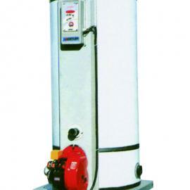 北京燃气锅炉价格