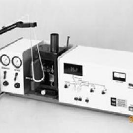 300型钠离子分析仪/钠离子浓度计/钠火焰光度计/美国原产