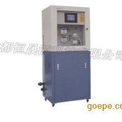 CODrenQ-VI在线COD分析仪