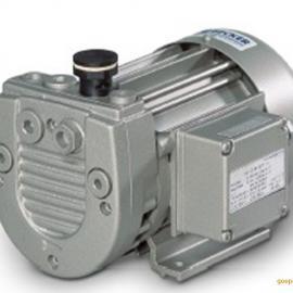 德国贝克真空泵吸盘吊具、BECK无油真空泵、真空吊具配件
