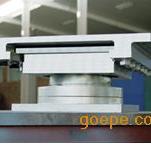 GJGZ型钢结构抗震球型钢支座功勋科技规格全