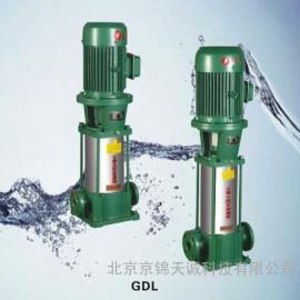 多级泵型号价格,立式多级泵维修,离心泵维修,管道泵安装