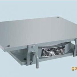 GKGZ钢结构抗震球型钢支座功勋科技厂家