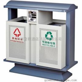 �V州分�垃圾桶配置找P-P185分��h保�敉饫�圾桶