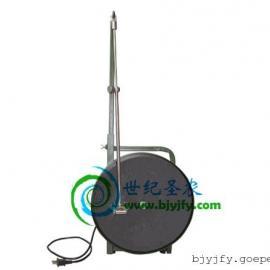 正品北元 台式小型磨刀机 550W 专为个体养殖户而设计